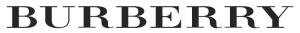 Burberry_wordmark