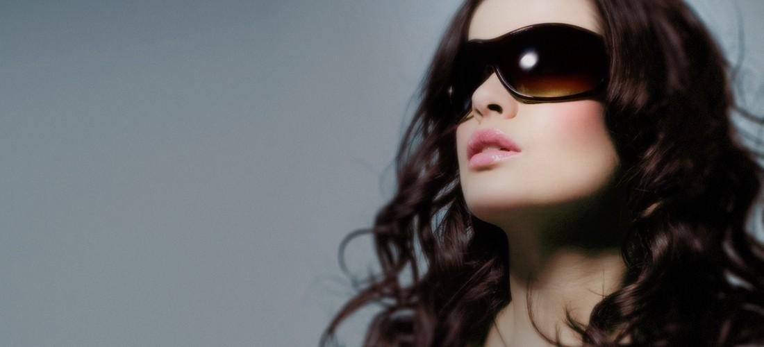 slider-shades